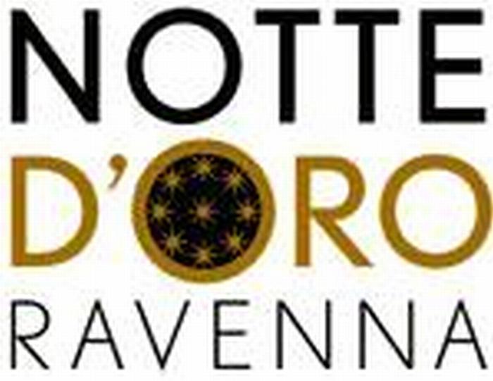 La Notte d'oro di Ravenna
