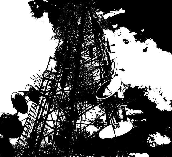 """Radio Riot 2012: guerra alla grande crisi"""