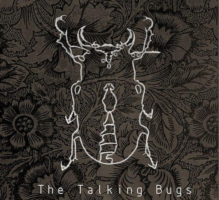The Talking Bugs live al Circosforza
