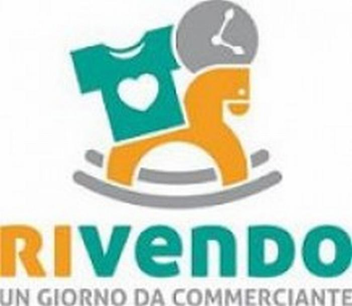 """Domenica 18 torna """"Rivendo"""" al Campanella"""