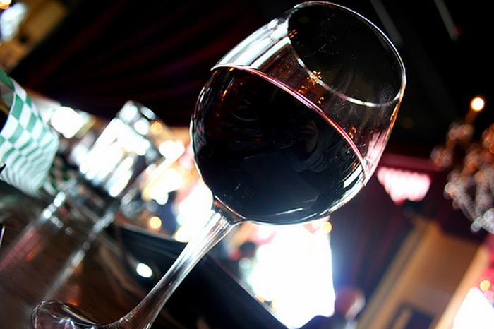 Un convegno sui vini romagnoli