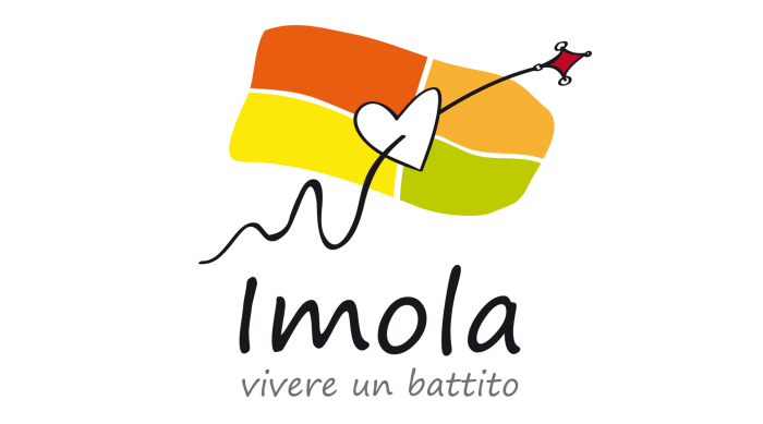 Un nuovo logo per la promozione del centro storico