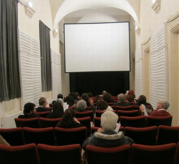 Nuova Cinema Bagnacavallo