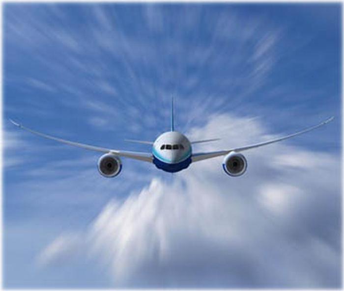 La lista nera delle compagnie aeree