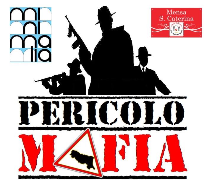 Le infiltrazioni mafiose in Emilia Romagna