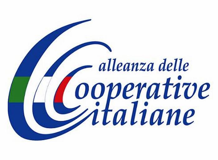 L'Alleanza delle cooperative pensa al 2013