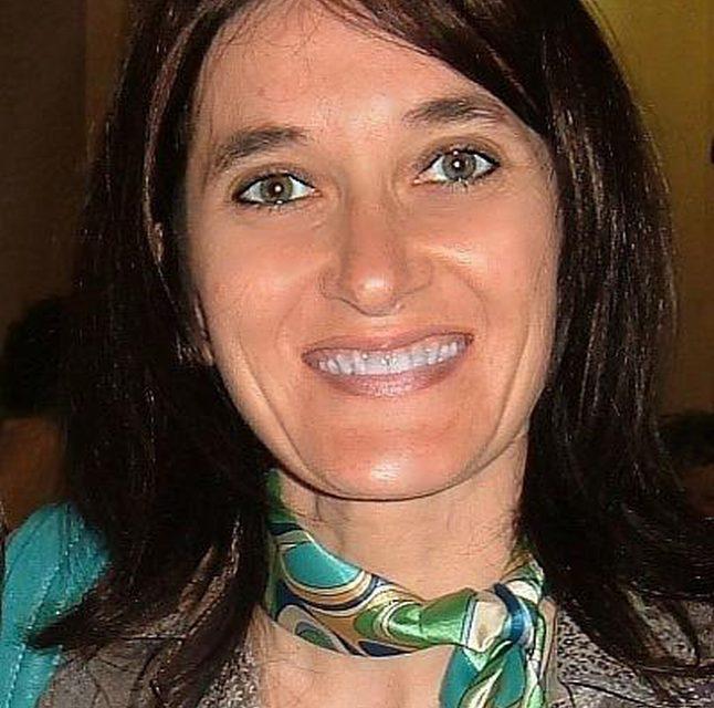 Primarie Pd, la candidatura di Daniela Spadoni