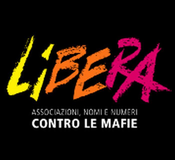 Libera: nasce il presidio imolese