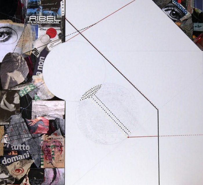 In esposizione a Mestre opere inedite di Anna Boschi
