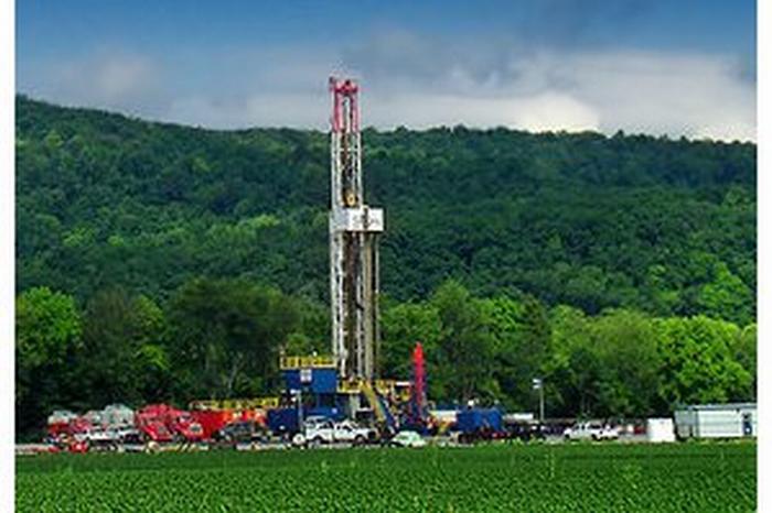Estrazioni di metano, opportunità o danno per i cittadini?