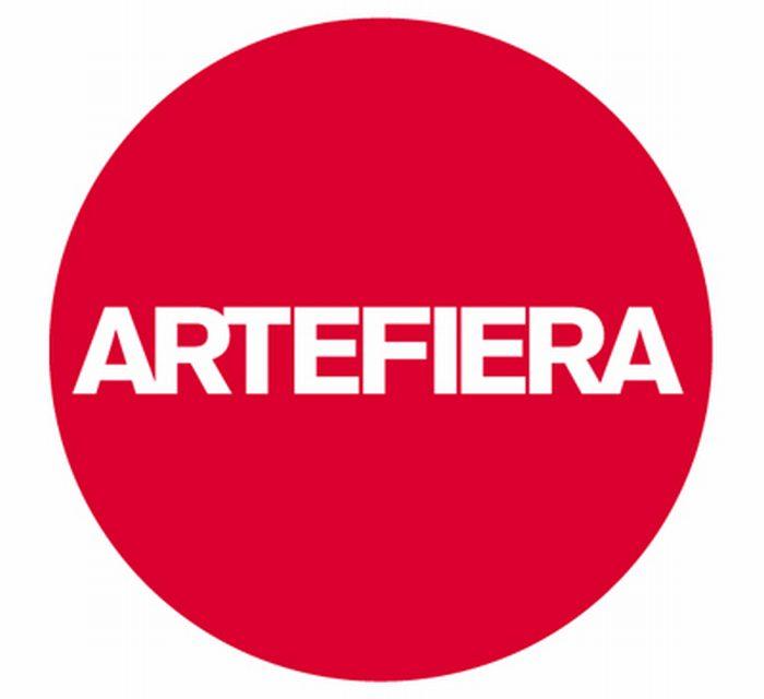 Arte Fiera invade Bologna