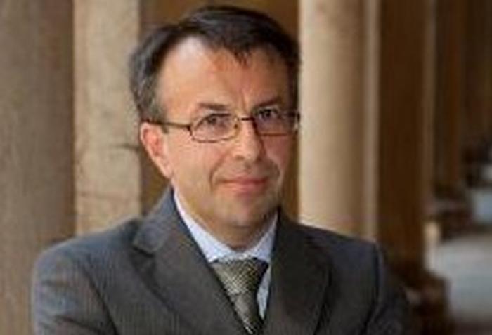 Elezioni politiche 2013: intervista a Daniele Montroni (Pd)