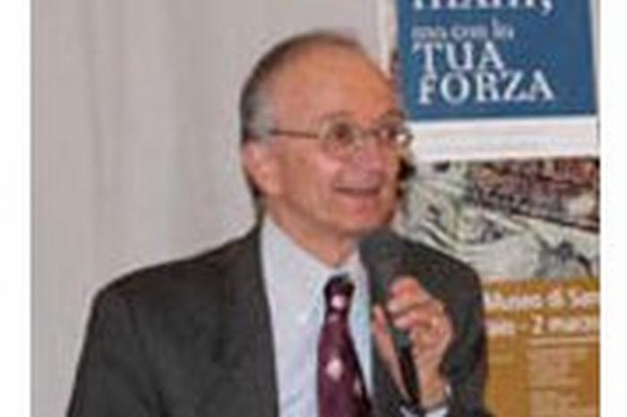 Elezioni politiche 2013: intervista a Evaristo Campomori (Udc – Lista Monti)