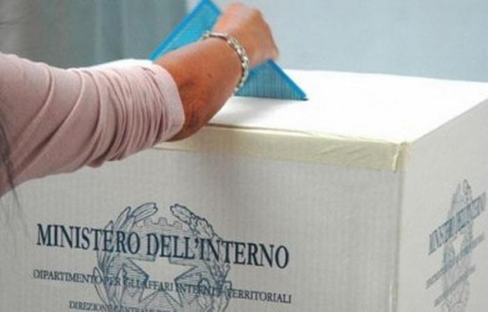 Elezioni, a Imola in 53mila al voto