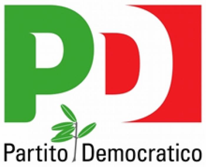 Elezioni Imola Senato: cresce ancora Grillo, Pd primo partito con il 42,8%