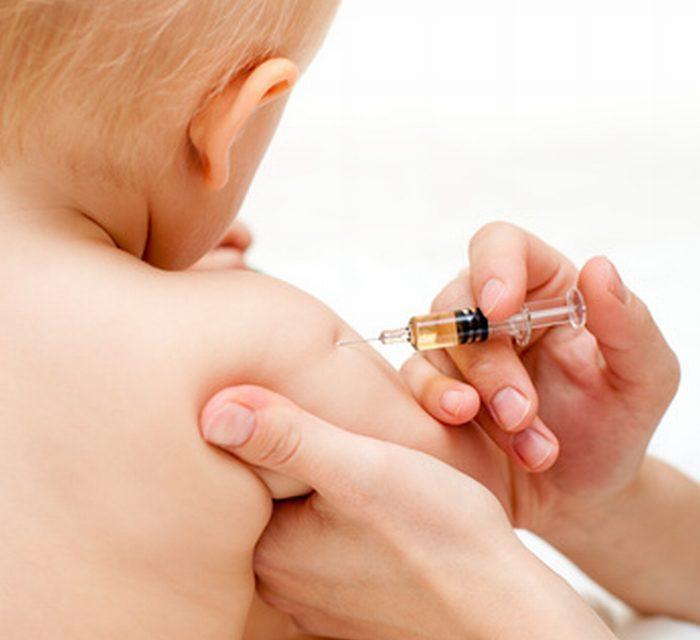 Vaccinazioni ai bambini, una scelta davvero consapevole?
