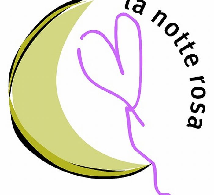 Prime prove per la Notte Rosa 2011