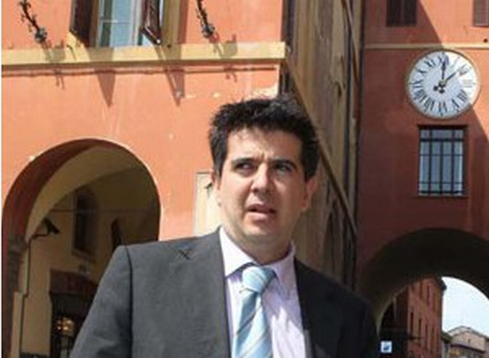"""""""Cambiamo Imola"""" detta le condizioni a Manca"""