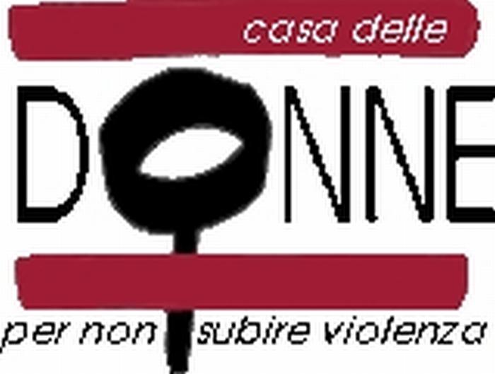 Save: un progetto per le donne vittime di violenza