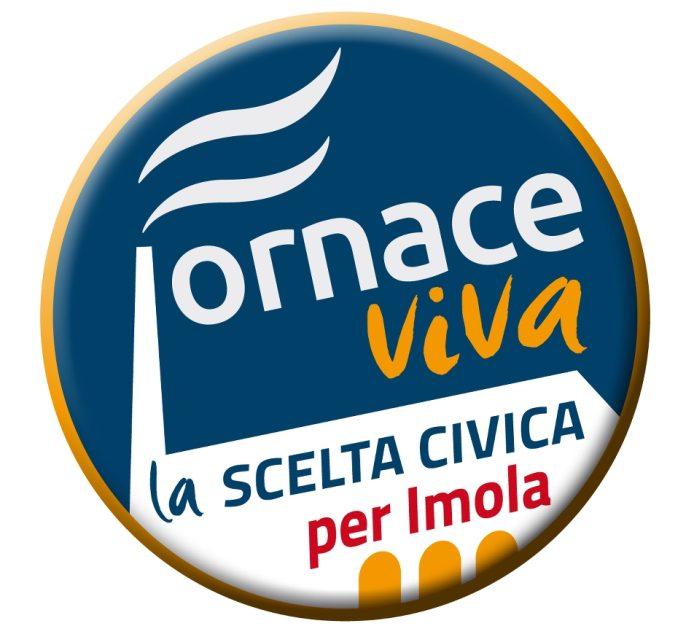 """Fornace Viva: """"non siamo una lista civetta"""""""