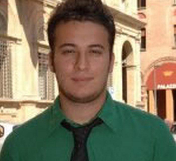 Amministrative 2013 Imola: Intervista a Daniele Marchetti