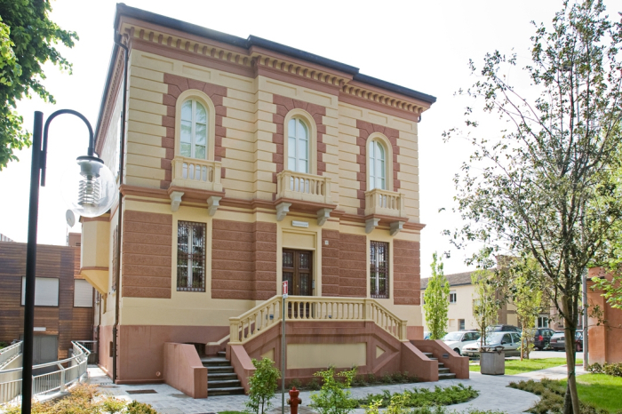 Duemila firme per salvare l'ospedale di Lugo