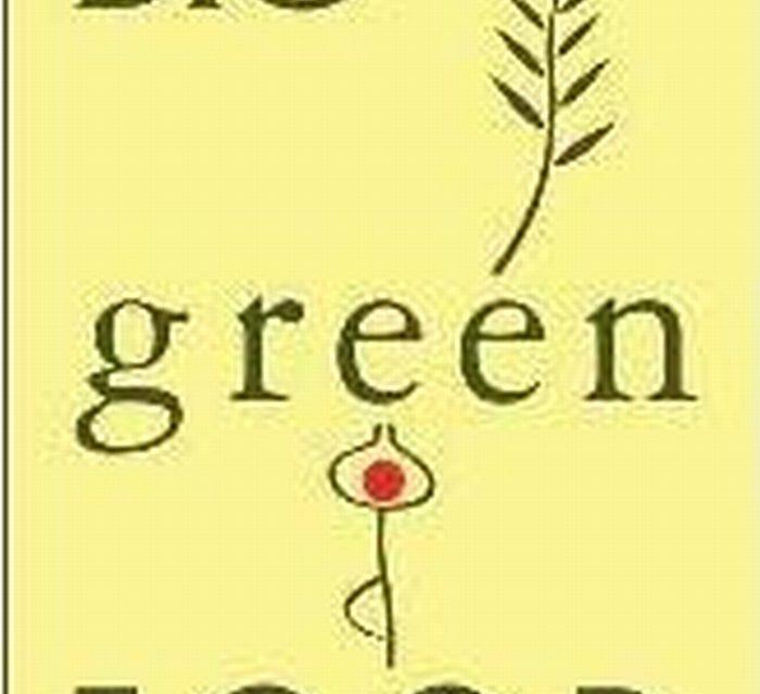 Nuova gestione per Bio Green food