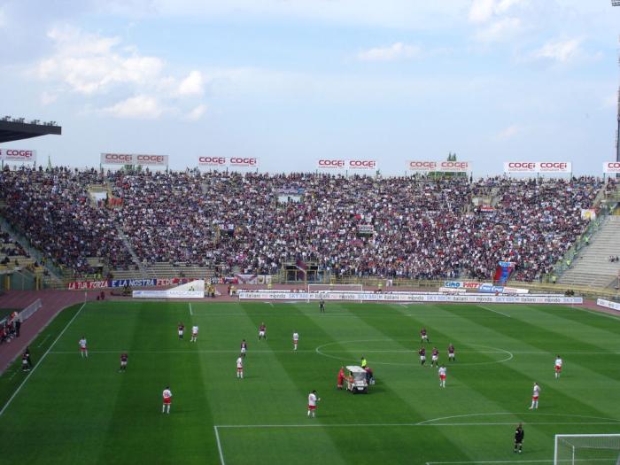 """SEGNALI DI FUMO DA BOLOGNA: """"Lettera aperta al Bologna FC"""""""