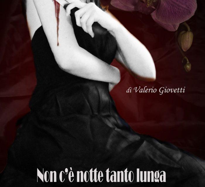 I temi scomodi di Valerio Giovetti