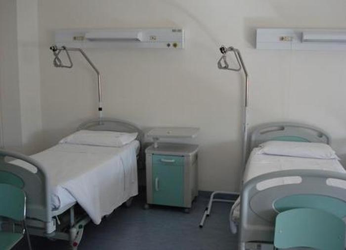 Sanità: si tagliano i posti letto, in cambio nuovi ospedali di comunità