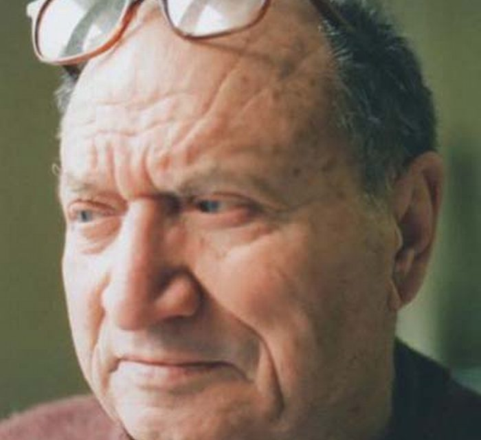 E' scomparso l'artista Raffaele Mondini