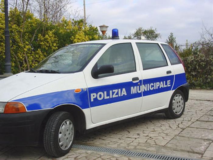 Polizia municipale Bassa Romagna: Faccani se ne va?