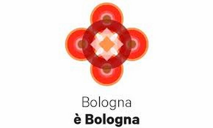 """SEGNALI DI FUMO DA BOLOGNA: """"Mille anni fa, a Bologna?"""""""