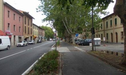 BeniComuni, al via i lavori sulle strade