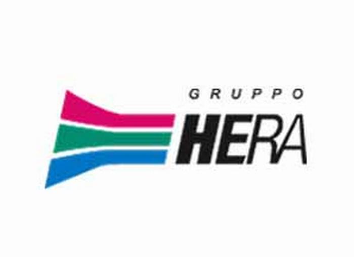 """CONTROCORRENTE… PER FORZA """"La multa ad Hera"""""""