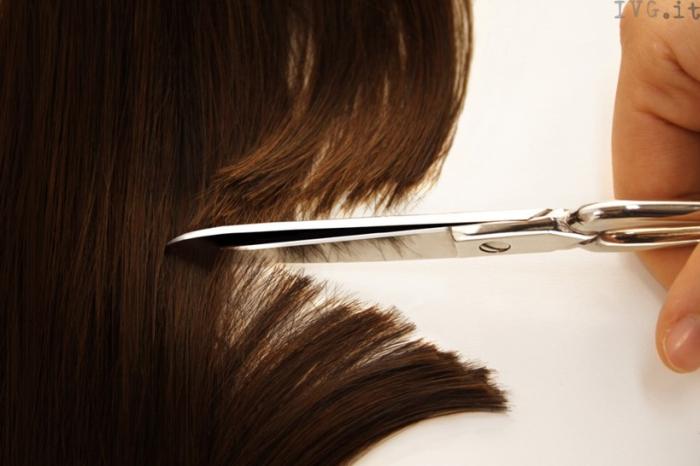 Parrucchiere ed estetiste: regolamento semplificato