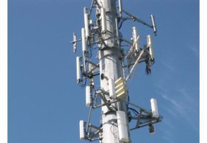 Antenna di via Meluzza: diffida alla Telecom