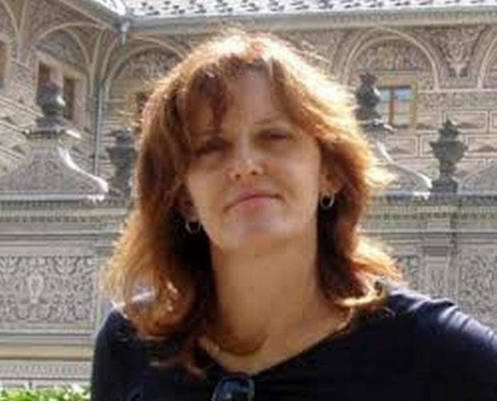 Casalfiumanese: Gisella Rivola è il nuovo sindaco