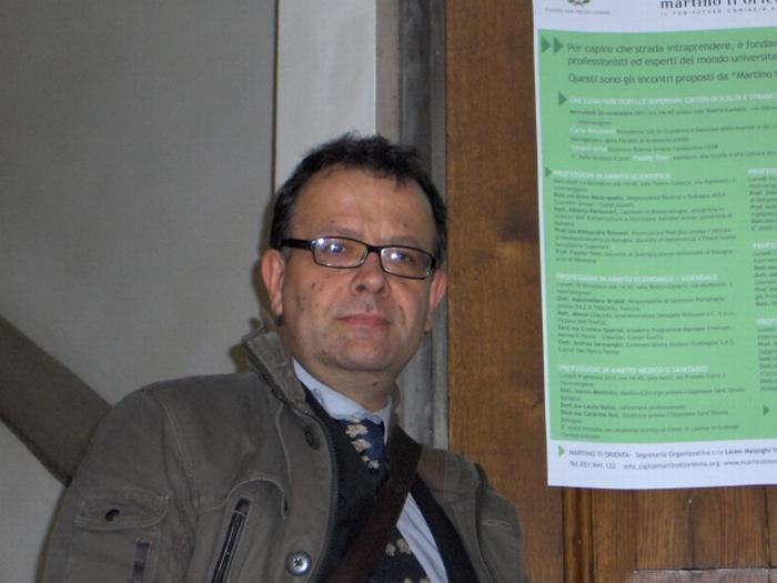 Tinti scala il Cassero al 63% e diventa sindaco
