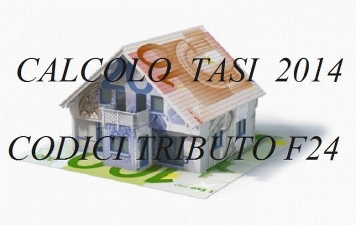 Tasi: La Cgil chiede di prolungare il pagamento