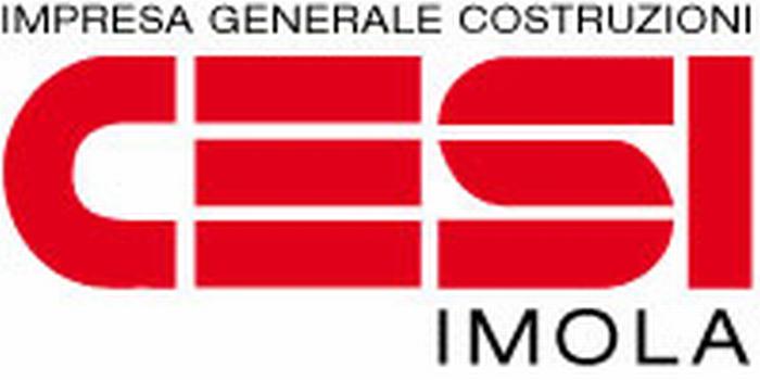 """Cesi, il M5S a Poletti: """"Incontro in Comune"""""""