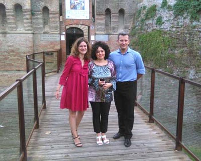 Fondazione Dozza: un nuovo consiglio direttivo