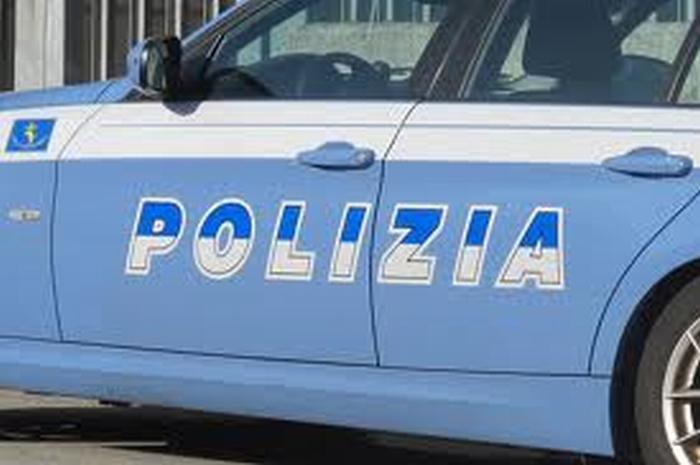 Imola, scomparsa una sedicenne