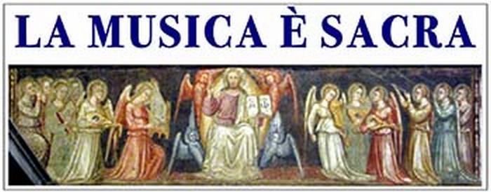 """""""La musica è sacra"""", al via la nuova stagione"""