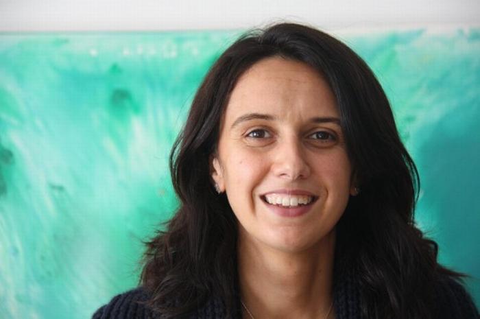 Elezioni regionali, Fornace Viva appoggia l'Ncd