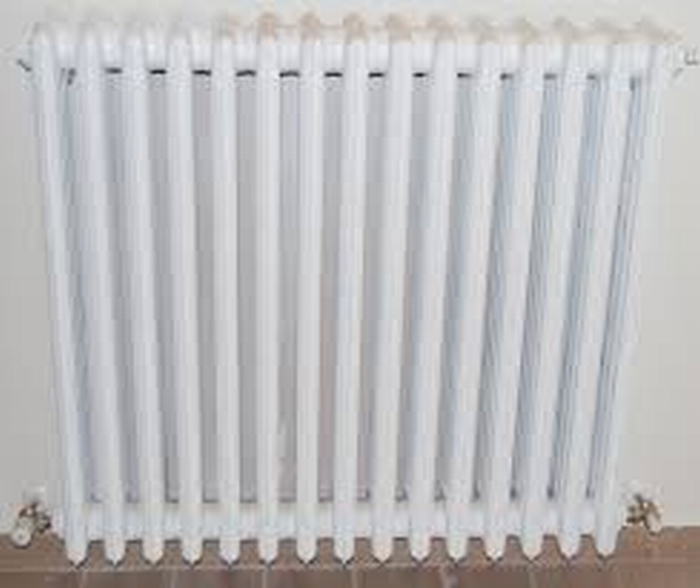 Autunno: si possono accendere i termosifoni