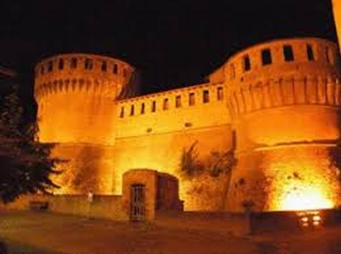 Alla Rocca si rivive la storia rinascimentale