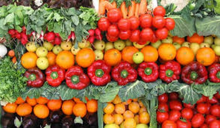 Per convincere i bambini a mangiare più verdura