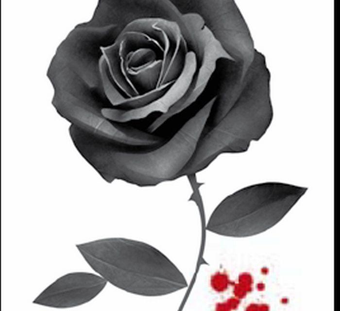 Attivarsi contro la violenza sulle donne è una responsabilità di tutti