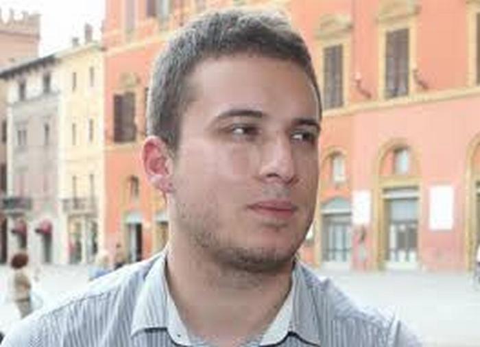 Regionali, all'opposizione eletto Marchetti della Lega
